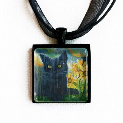 Bewitch - Pendant