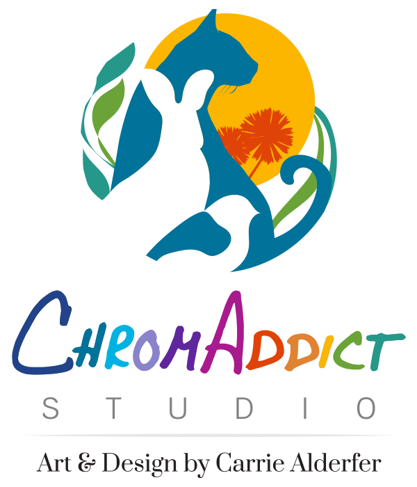 chromaddict-logo-final