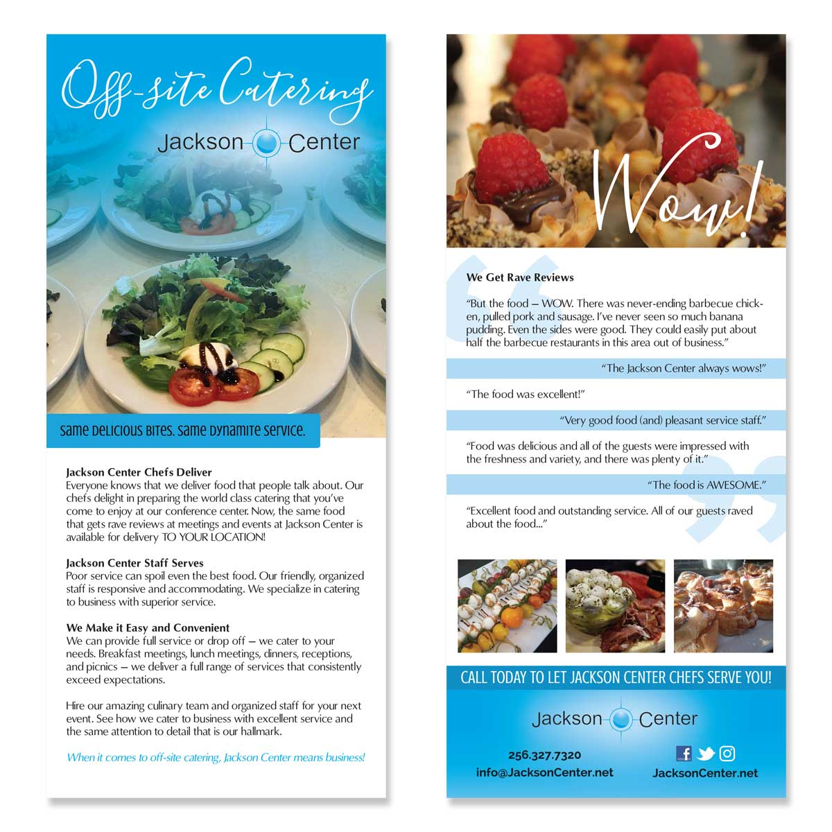 catering-card