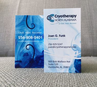 cryotherapy_cards