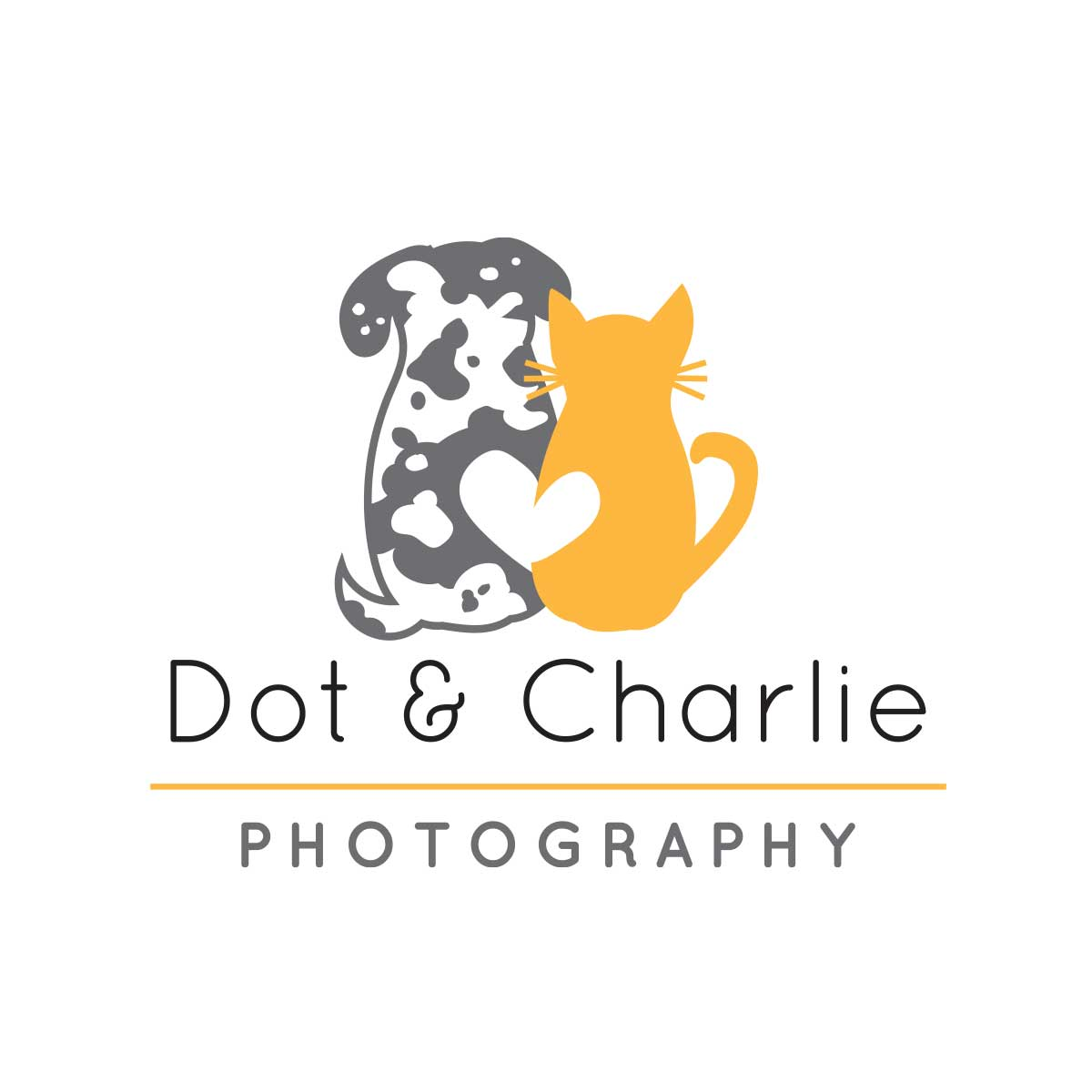 dot-and-charlie