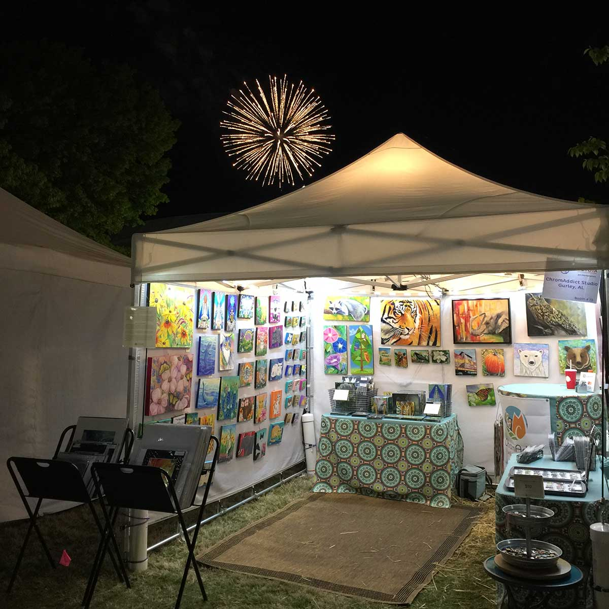 panoply_fireworks