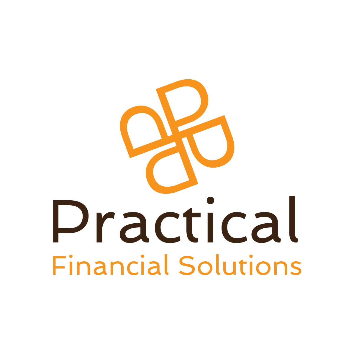 practical-financial-solutions