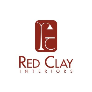 red-clay