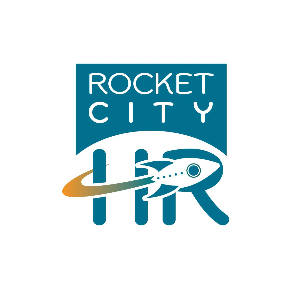 rocket-city-hr