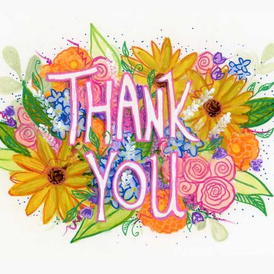 thank-you-flowers